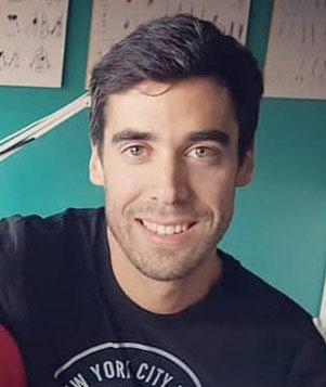 Carles Doz
